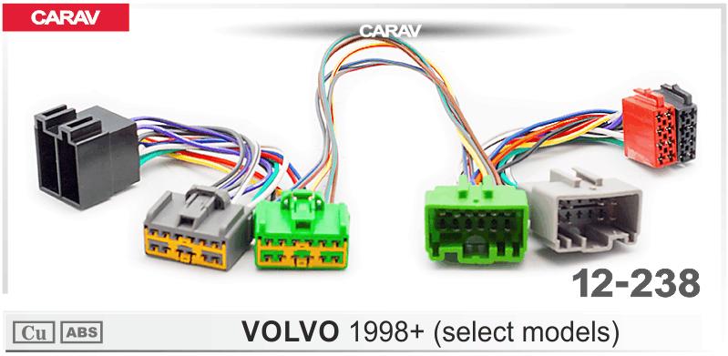 CARAV 12-238